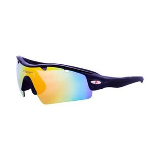 5ad115258 Óculos ciclismo TSW Alux