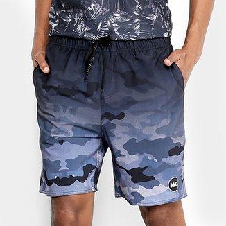 Compre Shorts para Jogar Voleishorts para Jogar Volei Online  20fd5ad8c799c
