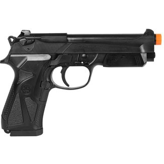 Pistola Airsoft Beretta Spring 90TWO