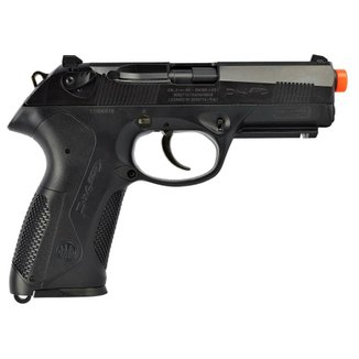 Pistola Airsoft Beretta Spring PX4 Storm