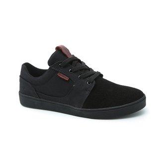 d668353b27f Compre Tenis Skate Feminino Online