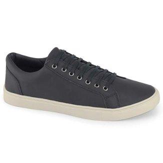 9f988414e Sapatênis Meu Sapato Masculinos - Melhores Preços   Netshoes