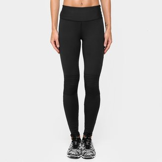 dbf42570141 Calça Legging We Fit Force Feminina
