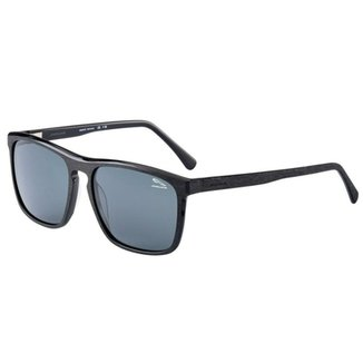 fa14d4d59c535 Óculos De Sol Masculino Jaguar - 7175 8841
