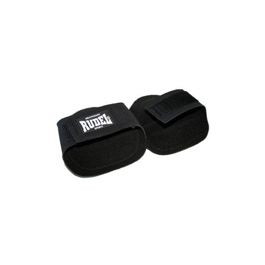 b789e87f9 Luva Palmar Sliper Iron - Rudel Sports - Compre Agora | Netshoes