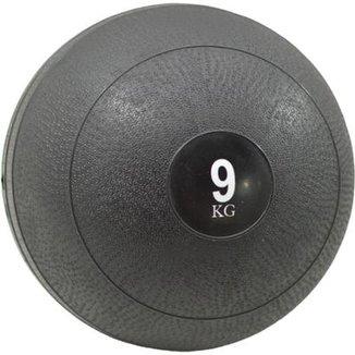 f99e770c1 Slam Ball Ahead Sports 9kg