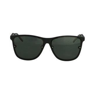 9895a5e4853fa Óculos De Sol Polaroid