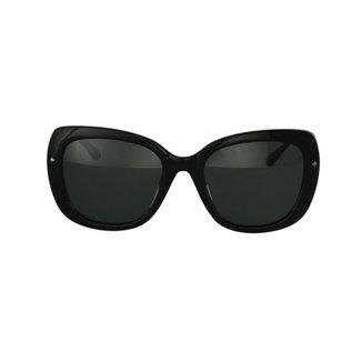 Óculos De Sol Polaroid 87b494270d