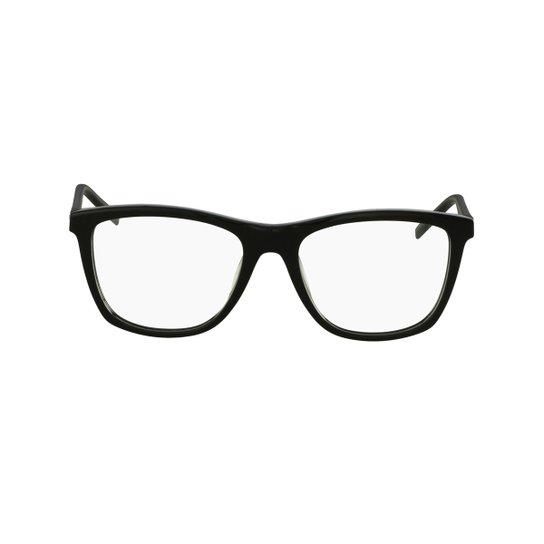 e00e848b8f716 Armação Óculos Polaroid Casual - Compre Agora