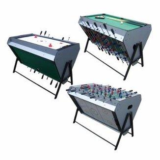 Mesa 3 em 1-WinMax Ahead Sports 65ecc23c19dba