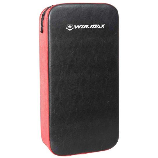 057a3411429f0 Aparador De Chute - Focus Pad - Winmax - Compre Agora