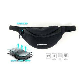 d814a055c504f Compre Pochete Mormaii Online   Netshoes