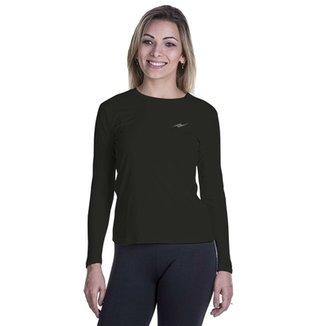 Camiseta Proteção UV50 Km10 Sports a57b81bb5b8
