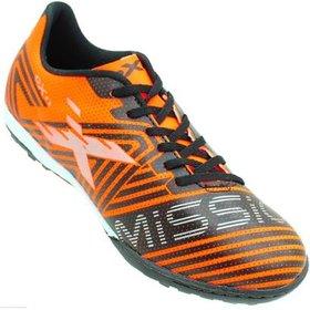 27107932b3d0e Chuteira Umbro League II Society - Compre Agora | Netshoes