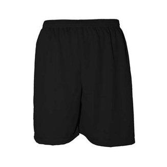 300c3beee8 Calção Futebol Kanga Sports Masculino