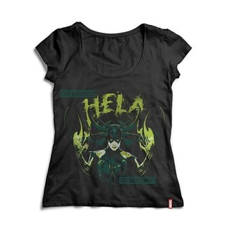 8cd860105d9 Compre Camiseta Os Vingadorescamiseta Os Vingadores Online