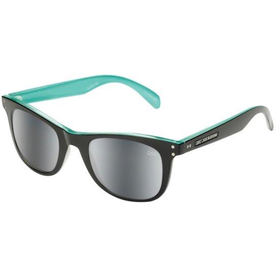 Óculos de Sol Jackdaw 43 - Compre Agora   Netshoes 053534fafc