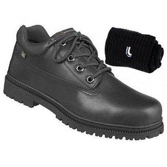 4cbd2e9a729 Compre Sapatos Olimpicos Lançamento  loja Esposende Online