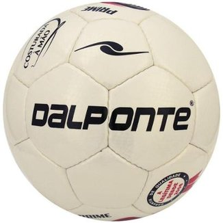 5552d48909 Dalponte - Produtos Masculinos - Futebol