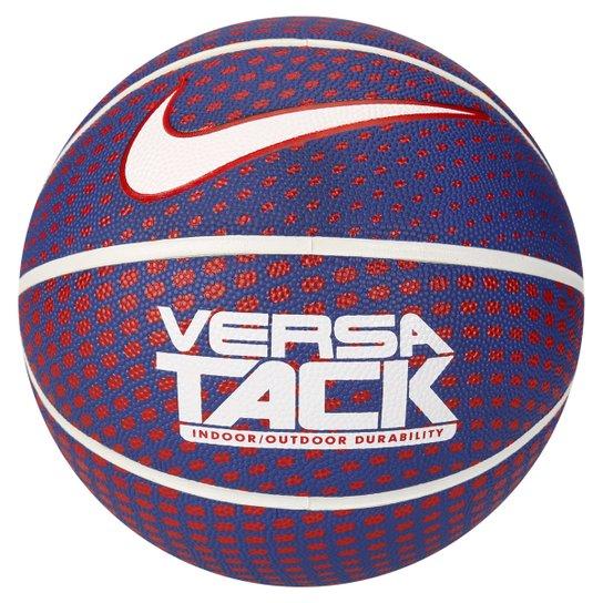 Bola Basquete Nike Versa Tack 7 - Compre Agora  e91ae6b3470d6