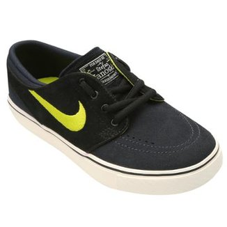 f1a67d9b Compre Tenis Nike Masculino 40 Null Online | Netshoes