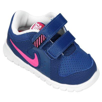 Tênis Nike Flex Experience Ltr Infantil