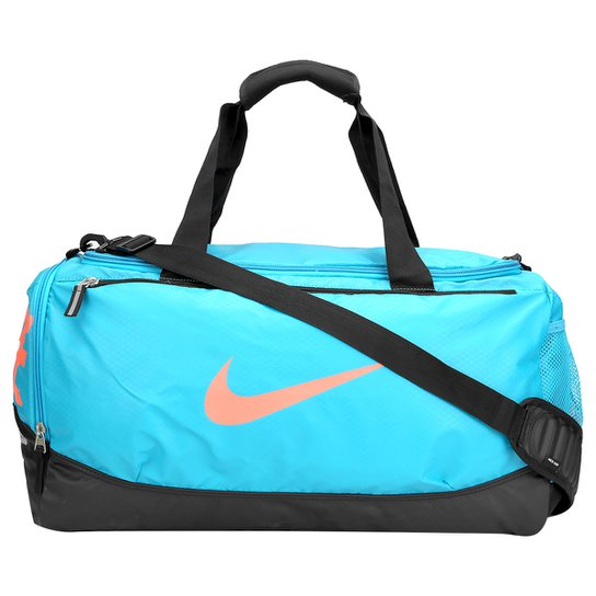 6bc52810c Bolsa Nike Team Training Max Air Medium - Compre Agora | Netshoes