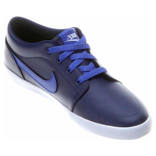 fc9e13d3b4124 Tênis Nike Futslide SL Masculino | Netshoes
