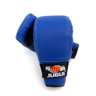 761dfe95b6 Luva Bate Saco para Boxe Muay Thay artes marciais