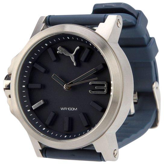 de4aed2e130 Relógio Puma Ultrasize LDS - Compre Agora