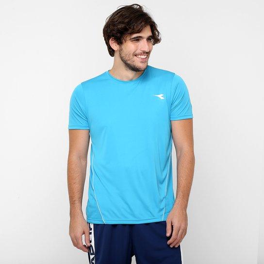 b0072bc988 Camiseta Diadora Inspire - Compre Agora