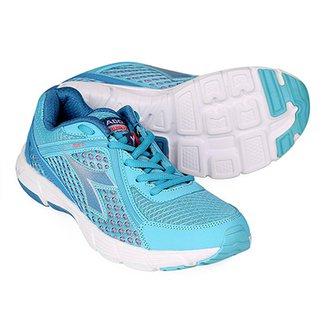 335a1c204a Tênis Diadora Easy Run 2 Feminino
