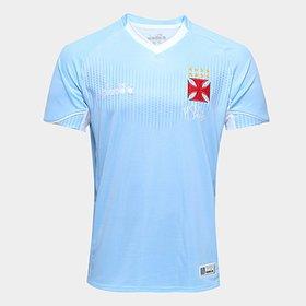 124657c50 Camisa Umbro Vasco Goleiro 2015 - Compre Agora