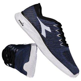 04a6178cc18 Compre Tenis Diadora Classic Online
