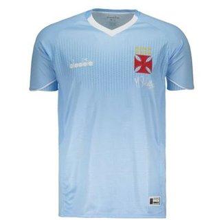 Compre Camisa Goleiro Vascocamisa Goleiro Vasco Online  0a9bc9069ea57