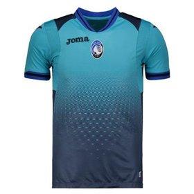 bd6397e201 Camisa Joma Atalanta Third 2019 Masculina