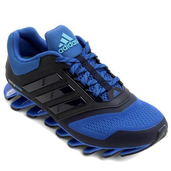 Tênis Adidas Springblade 2 Masculino - Compre Agora  c5956401a79a5