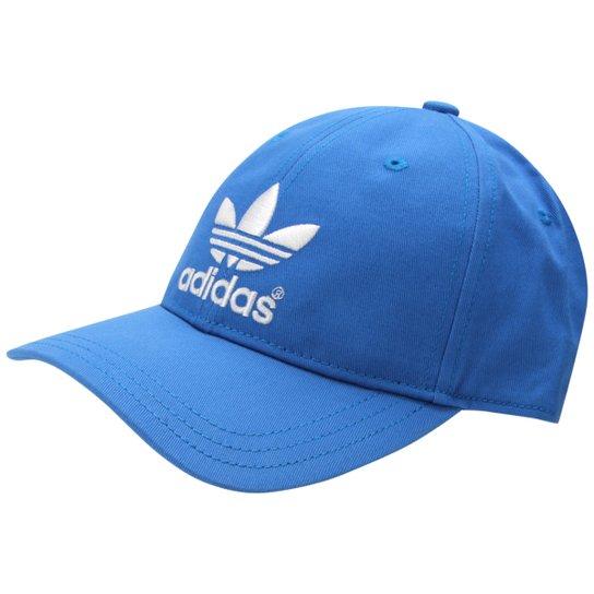 c1a01bd7b11d6 Boné Adidas Ac Classic - Compre Agora