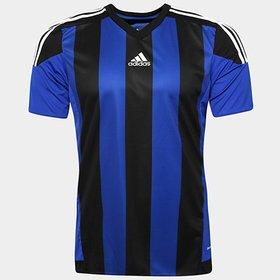 53b1e688c7 Camisa Adidas Inspired Masculina - Compre Agora