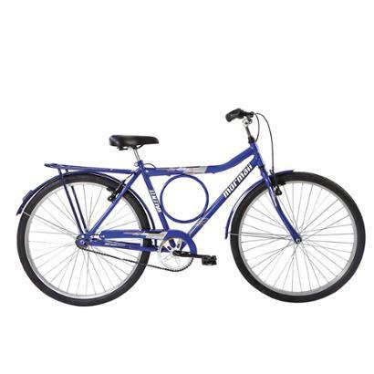 Bicicleta Mormaii Valente CP - Aro 26