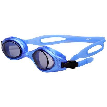 Óculos Speedo Vyper