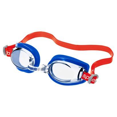 Óculos Speedo New Captain Infantil
