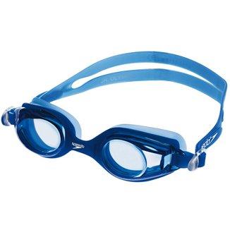 Óculos para Natação com os Melhores Preços   Netshoes 500beee751