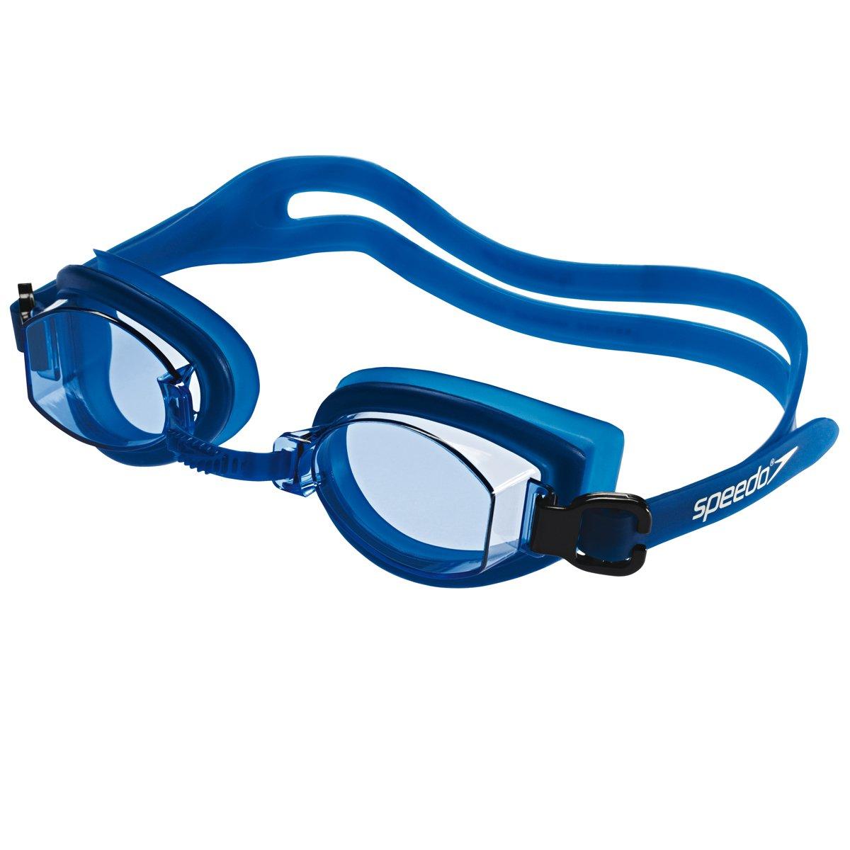 Óculos Speedo New Shark