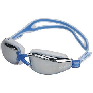 Óculos para Natação   Netshoes 5df43b4bfe