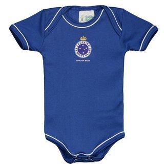 d74d0752fe Compre Cruzeiro Baby Online
