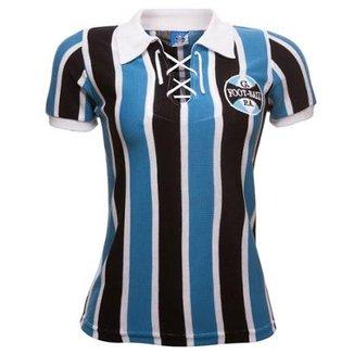 ac81419e82 Camisas Polo Femininas em Oferta