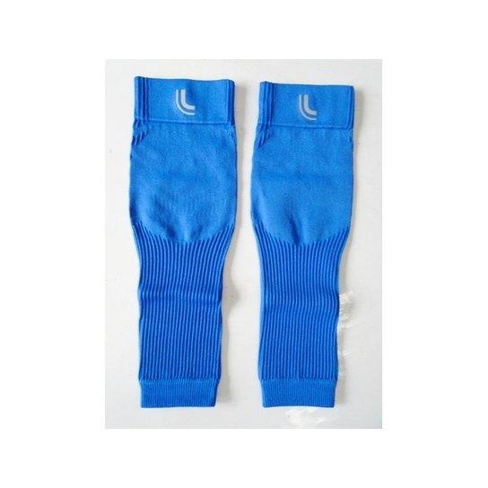 22df95a75 Canelito Compressão Lupo 15000-001 - Azul