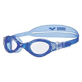 e7381ece5 Óculos de Natação Arena Nimesis Crystal Large