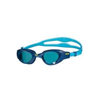 7d5997603 Óculos De Natação Junior The One Arena